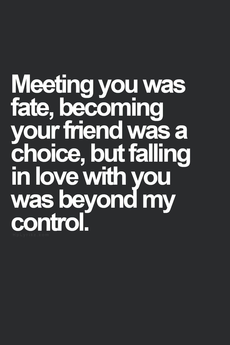 Love Quotes And Sayings For Him Quotes About Love For Him  Yes Quotes Of The Day  Your