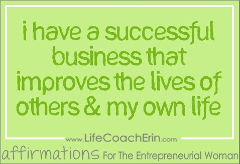 quotation for business