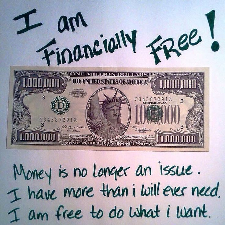 Financial Freedom Quotes Fascinating Success Quotes  Financialfreedom Quotes Of The Day  Your