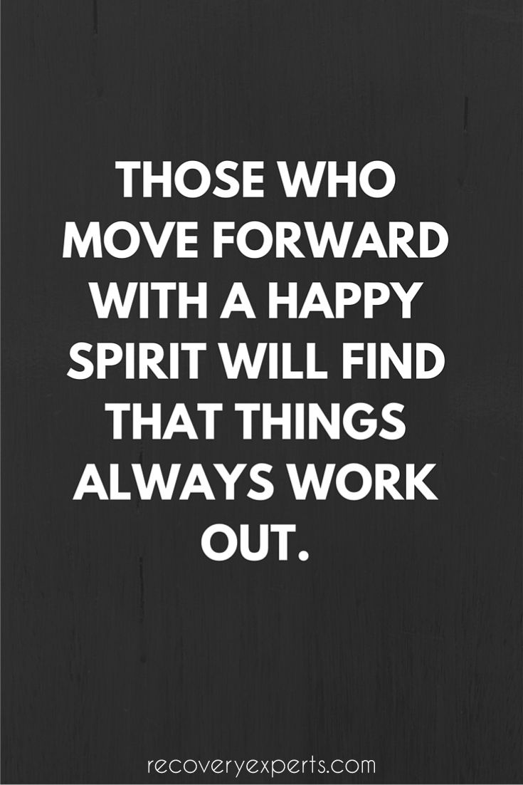 Happy Life Quotes And Sayings Wisdom Quotes  Happy Spirit Superpower Quotes Of The Day