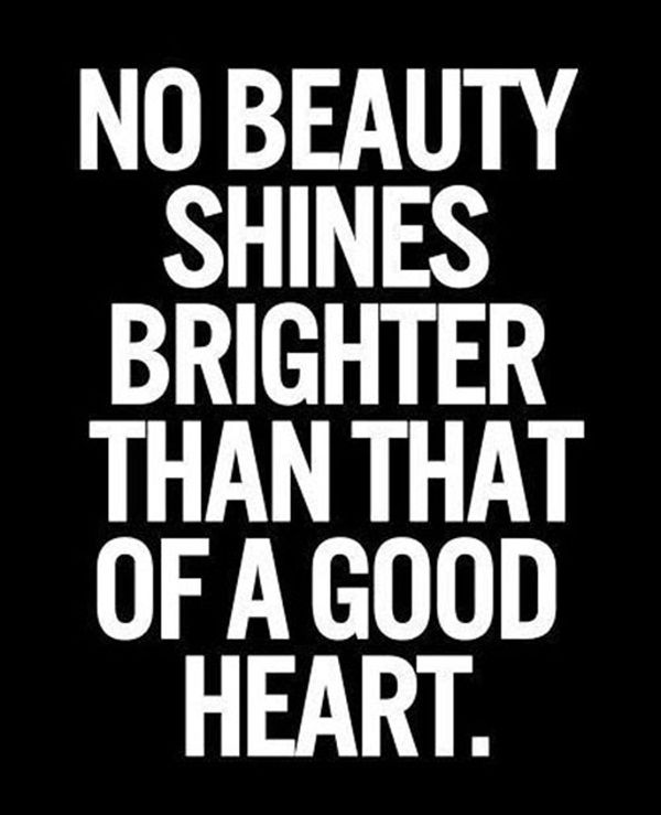 Wisdom Quotes True Beauty Quotes Of The Day Your Daily