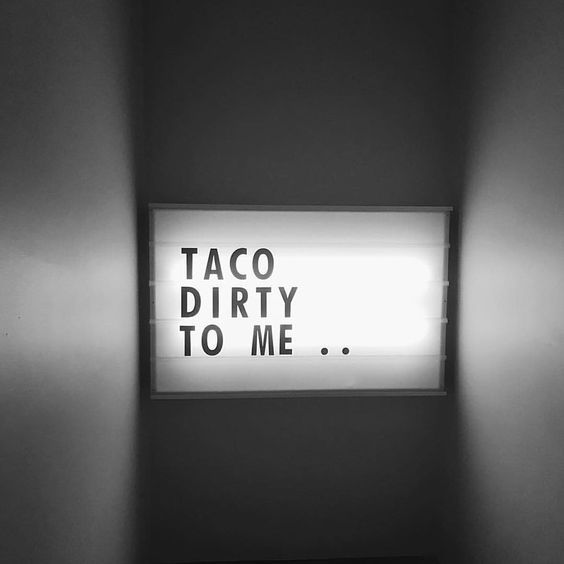 1509848600_best funny quotes 27 taco memes for taco tuesday or any day best funny quotes 27 taco memes for taco tuesday or any day