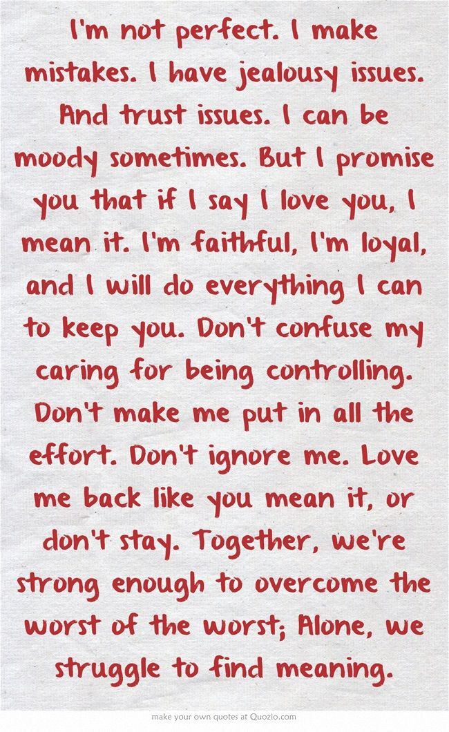 Quotes About Love For Him Quotes Of The Day Your Daily
