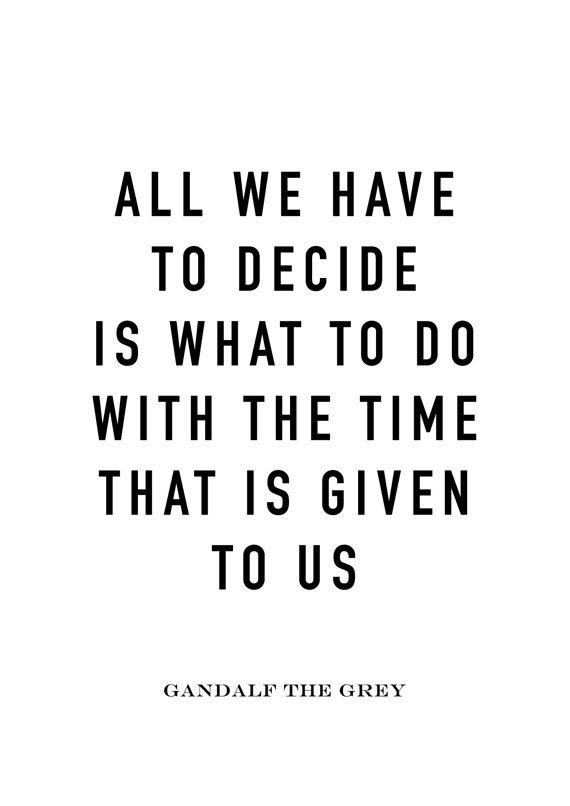 Motivational Quotes Motivational Quote Quotes Of The Day Your