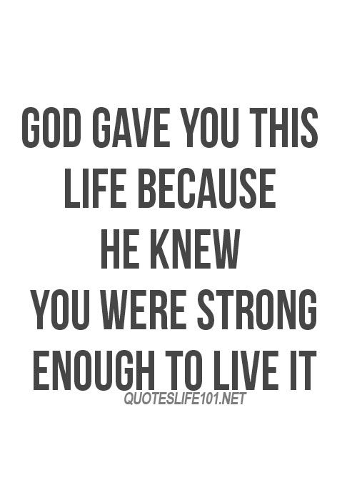 Inspirational Quotes About Strength Collection Of Quotes Love