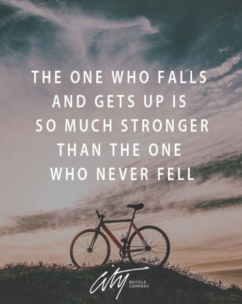 Quotation Of The Day Glamorous Inspirational Quotes About Strength 36 Inspirational Quotes Of