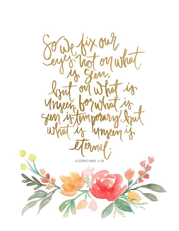 Inspirational Quotes about Strength: Hand Lettered ...