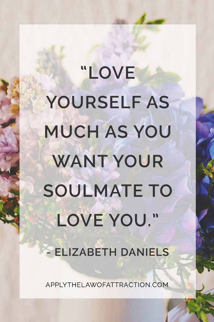 Famous Quotes About Love Inspirational Quotes About Work  Manifesting Your Soulmate Begins