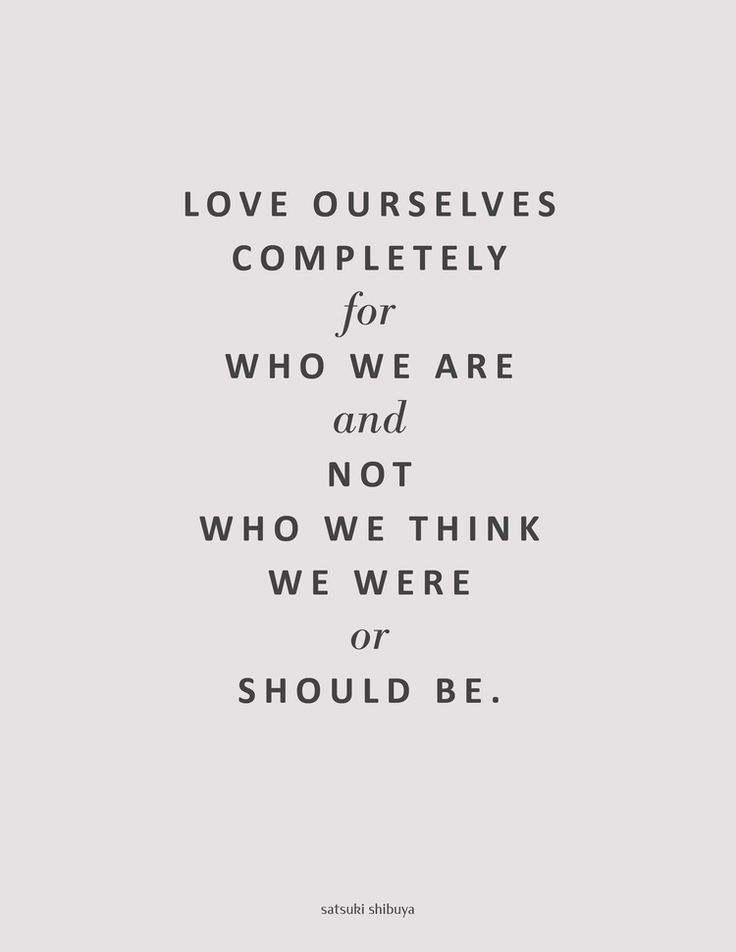 Motivational Quotes Love Yourself Quotes Of The Day Your Daily