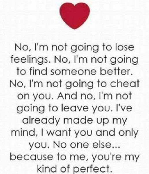 60 Love Quotes Of The Day 60 Quotes Of The Day Your Daily Dose Of Custom Love Quotes Of The Day
