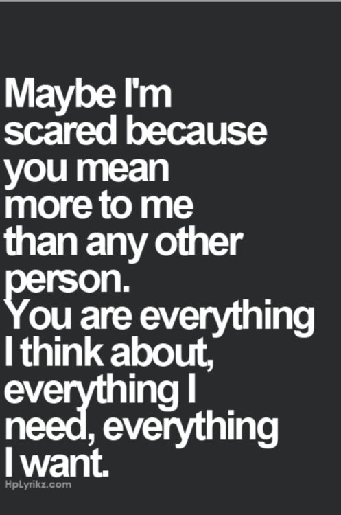 A Love Quote Entrancing Quotes About Love For Him  Yah. Quotes Of The Day  Your