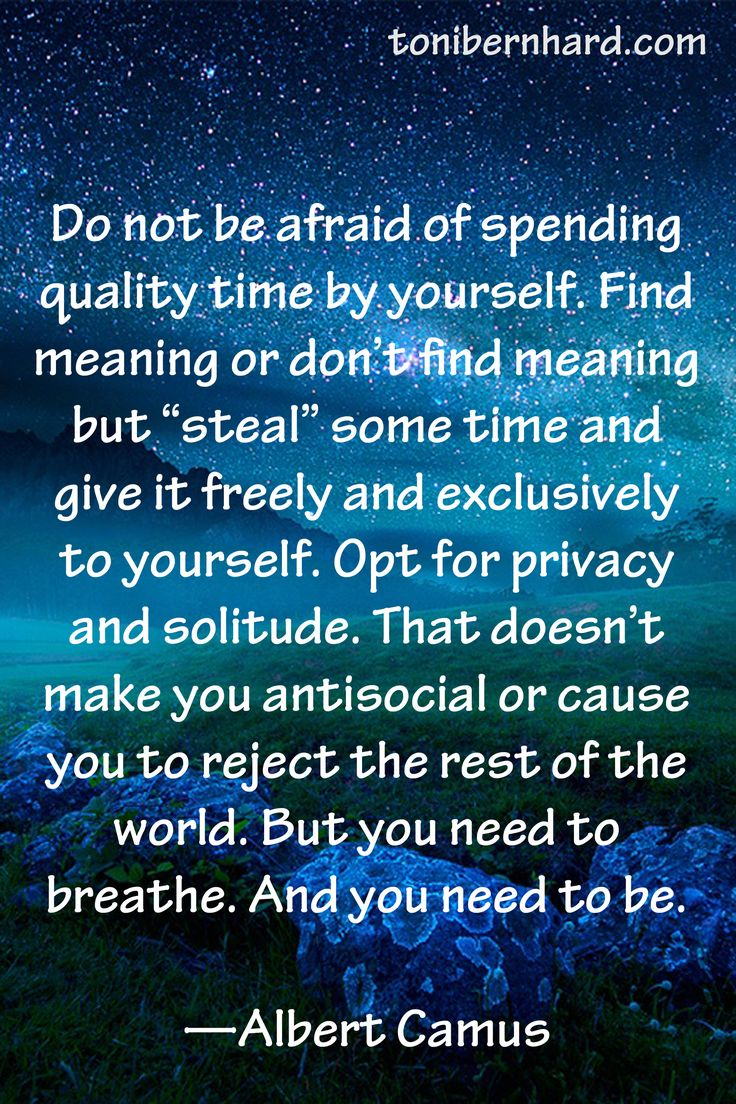 Quotes Quality Wisdom Quotes  Do Not Be Afraid Of Spending Quality Time.