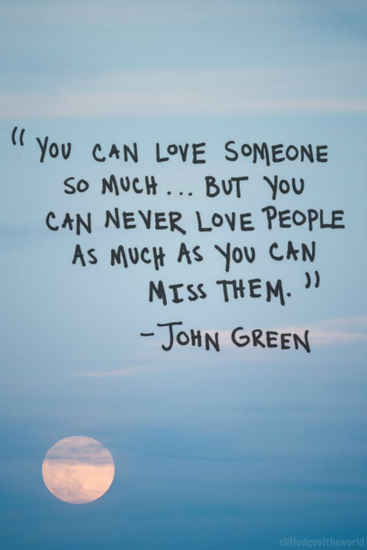 Wisdom Quotes Wisdom Quotes  John Greenwhat A Genius Quotes Of The Day