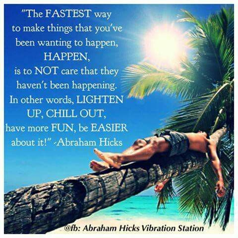 Success Quotes Abraham Hicks Quotes Of The Day Your