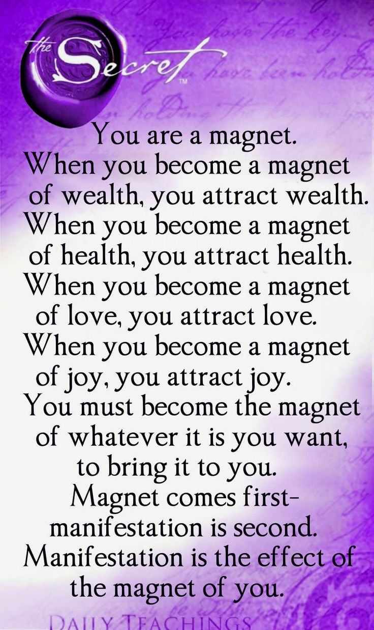 Laws Of Attraction Quotes Best 25 Law Of Attraction Quotes Ideas On Pinterest  Power Of