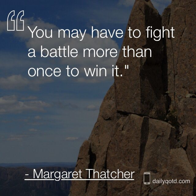 Inspirational Quotes About Strength Keep Fighting Quotes Of The