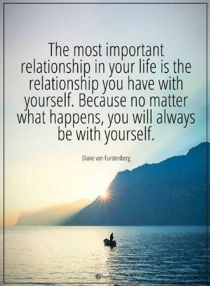 Image of: Love Quotes As The Quote Says Description Relationship Rules Word Porn Quotes Love Quotes Life Quotes Inspirational Quotes About Strength Quotes The Most Important
