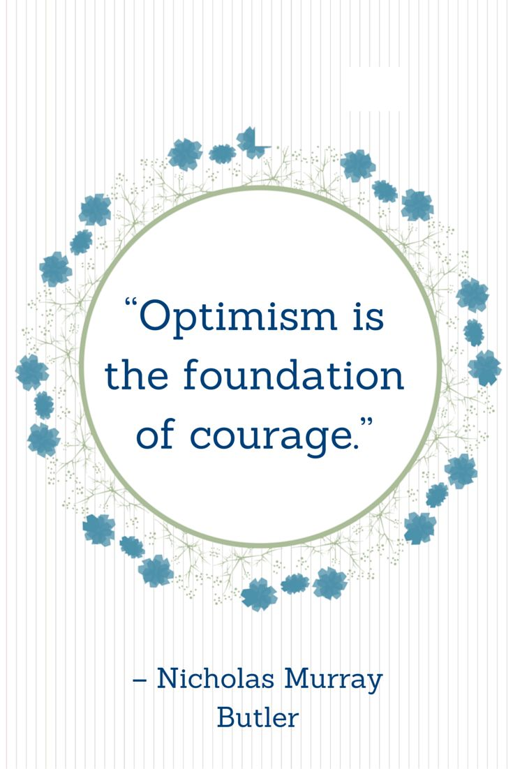 Quotes About Optimism Inspirational Quotes About Work  Inspirational Quotes For