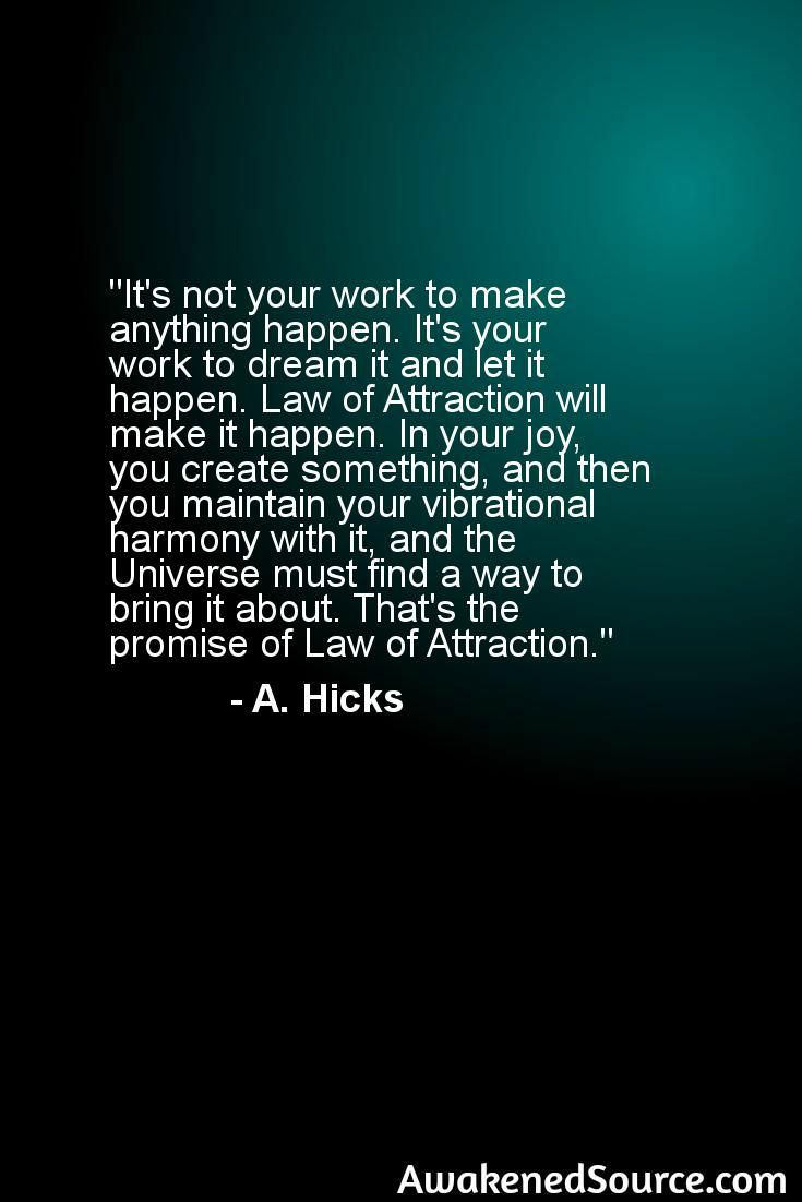 Short Success Quotes Success Quotes  For More Information About Law Of Attraction