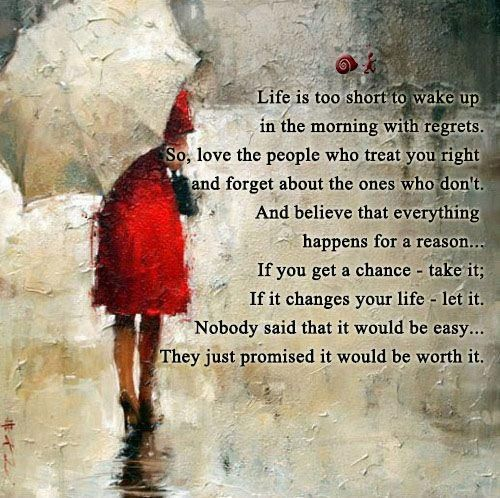 Wisdom Quotes Inspirational Quotes About Life Lessons Life Cool Inspirational Quotes About Life Lessons