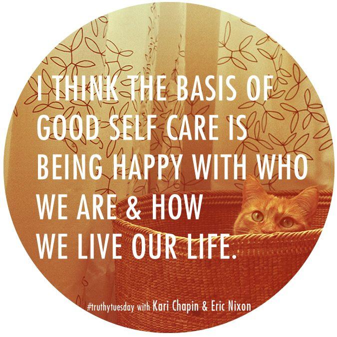 wisdom-quotes-self-care.jpg