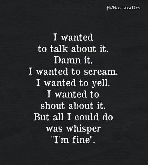 Quotes Depression Classy Best 25 Depression Quotes Ideas On Pinterest  Depression And