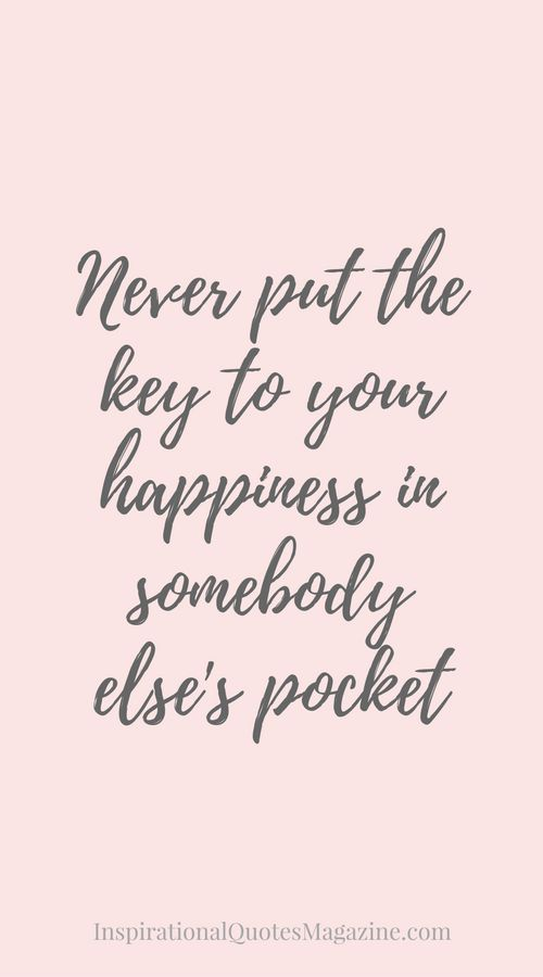 Happy Inspirational Quotes | Inspirational Quote About Happiness Visit Us At Inspirationalquot