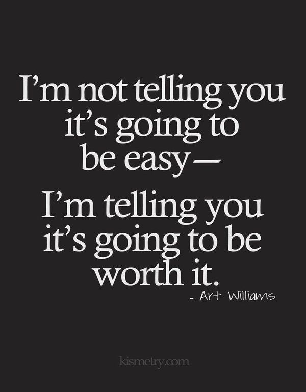 CutequotesaboutBeingHappyinLifejpg 60×60 Pixels Quotes Of Impressive Quotes About Being Happy