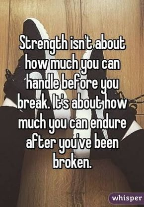 Inspirational Quotes About Work Image Result For Inspirational