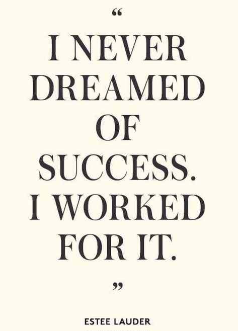 Hard Work Quotes :: Finest Quotes