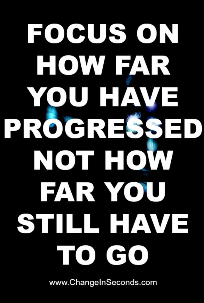 Inspirational Quotes About Motivation: Success Quotes : Find More Awesome #weightloss #motivation