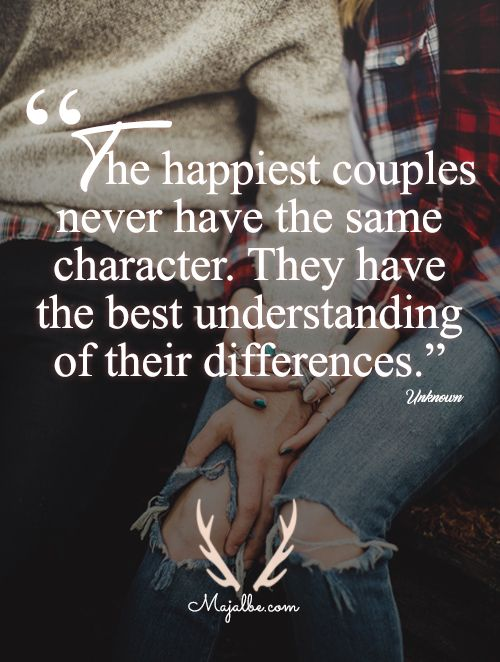 Success Quotes Well Never Be The Same Love Quotes Quotes Of The