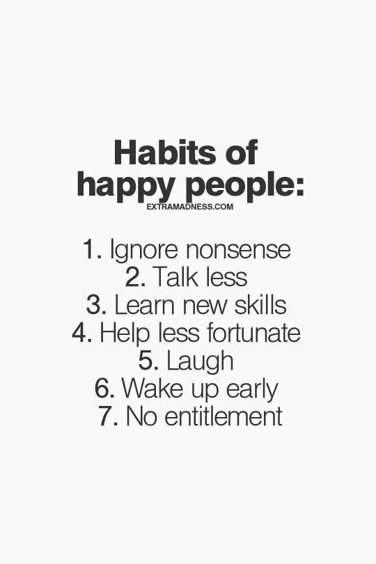 Image of: Positive Attitude As The Quote Says Description Top 39 Positive Quotes For Life Quotes Of The Day Wisdom Quotes Top 39 Positive Quotes For Life Quotes Of The Day