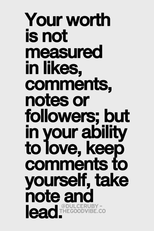 Quotes About Social Media Best 25 Social Media Quotes Ideas On Pinterest  Media Quotes .