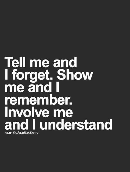 ... For #Quotes, Life #Quote, Love Quotes, Quotes About Relationships, And  B... | Quotes Of The Day | Your Daily Dose Of Short Quotes, Famous Quotes,  ...
