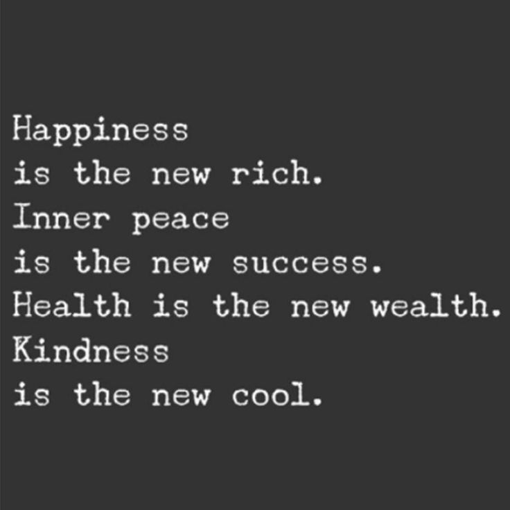 Quotes About Peace And Happiness Enchanting Best 25 Inner Peace Quotes Ideas On Pinterest  Finding Inner