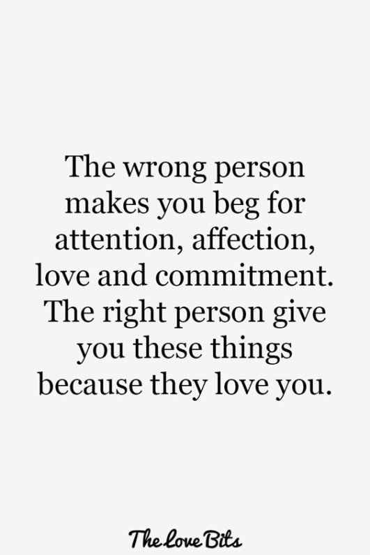 As The Quote Says U2013 Description. 100 Relationships Quotes About Happiness  Life ...