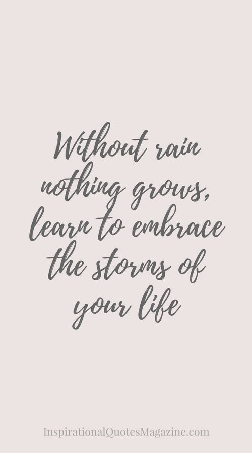 Inspirational Quotes About Work Quote Strength Visit Us At InspirationalQuot For The Be