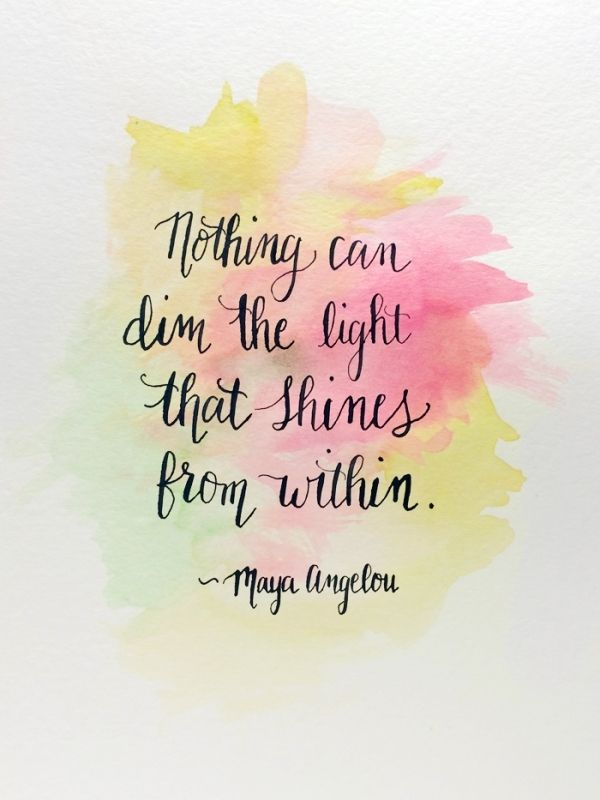 Best 25+ Motivational quotes for women ideas on Pinterest | Quotes ...