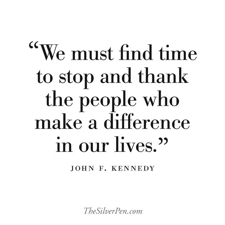 Best  Thank You Quotes Ideas On   Thank You Quotes