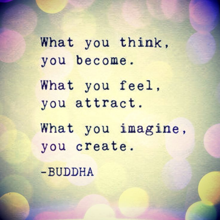 Success Quotes Buddha Quotes Typewriter Quotes Of The Day Your