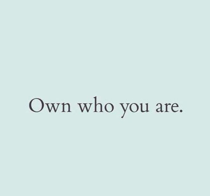 Inspirational Quotes About Work 60 Powerful Quotes About Self Love Unique Short Quote