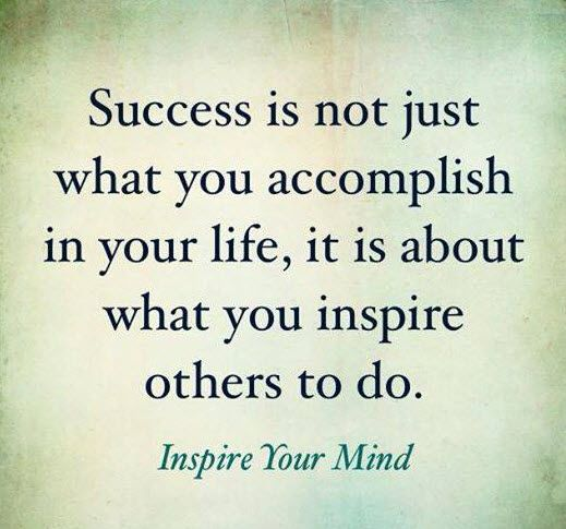 Inspirational Quotes About Work Motivational Quotes Success Means Amazing Quotes About Inspiring Others