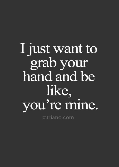 Quotes About Love For Him Quotes Best Life Quote Life Quotes Interesting I Like Him Quotes