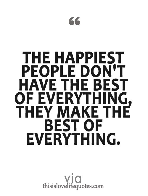 Wisdom Quotes More Quotes Love Quotes Life Quotes Live Life Stunning Quotes To Live Life By