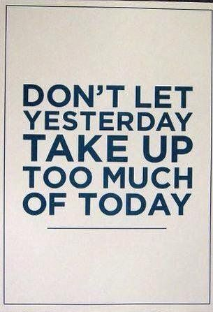 Just For Today Quotes Of The Day Your Daily Dose Of Short Inspiration Just For Today Quotes