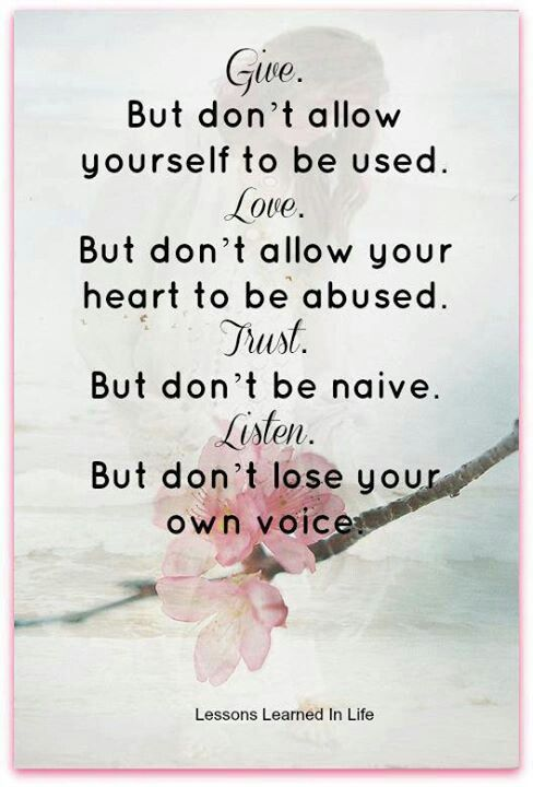 Wisdom Quotes Life Lessons Quotes Of The Day Your Daily Dose Classy Quotes About Love And Life Lessons