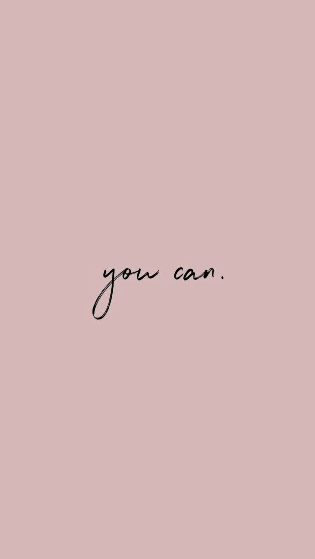 wallpaper tumblr quotes of the day your daily dose of short