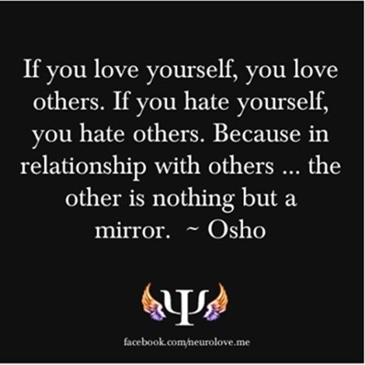 Best 100 Osho Quotes On Life Love Happiness Words Of Encouragement
