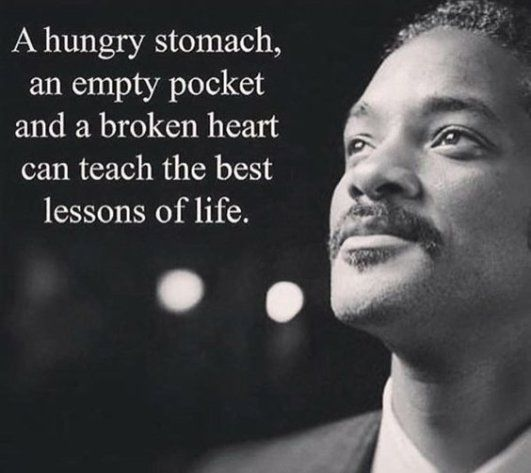 Wisdom Quotes 60 Top Quotes Life Inspirational Sayings Life And Inspiration Wisdom Quotes About Life And Happiness